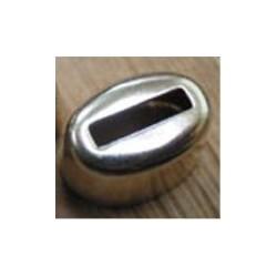 1501 Alahela suora 15 x 23 x 13 mm