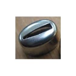 1502 Alahela muoto 15 x 23 x 13 mm