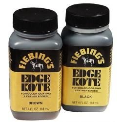 2225 Edge Kote 118 ml