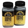 2225 Edge Kote 118 ml