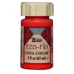 2255 Eco-Flo Cova 62 ml