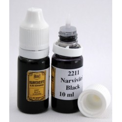 Narviväri 10 ml