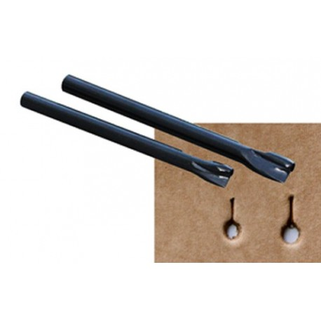 4328 Napinlävistystyökalu 3 x 5 mm