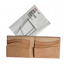6102 Kit Luottokortti lompakko