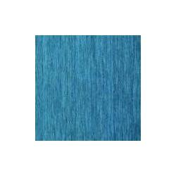 1976 SB Koivuviilu 200 x 150 x 1.5 mm Vaalean sininen