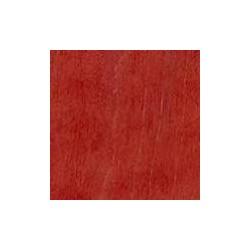 1978 AR Koivuviilu 200 x 150 x 1.5 mm Vaalean punainen