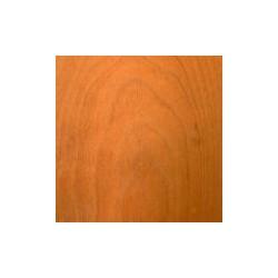1979 BO Koivuviilu 200 x 150 x 1.5 mm Oranssi