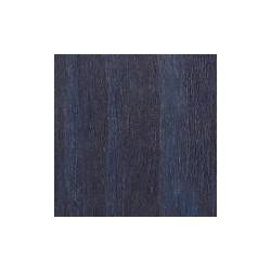 1981 B Koivuviilu 200 x 150 x 1.5 mm Sininen