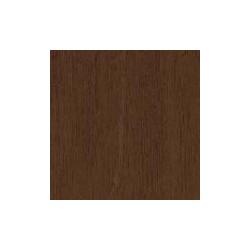 1982 BW Koivuviilu 200 x 150 x 1.5 mm Vaalean ruskea