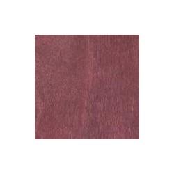 1983 R Koivuviilu 200 x 150 x 1.5 mm Tumman punainen