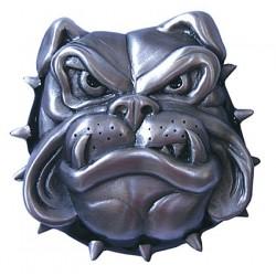 6210 Vyönsolki Bulldog 828