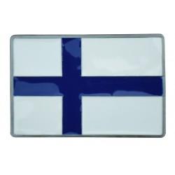 6212 Vyönsolki Suomi 799
