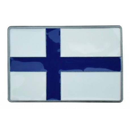 6214 Vyönsolki Suomi 799