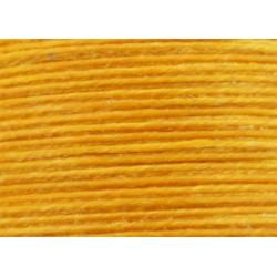 2310 Lanka 50 m Vahakäsitelty Keltainen