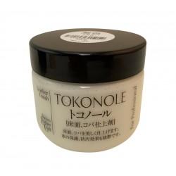 2254_S Nahkavoide Tokonole 20 g Väritön