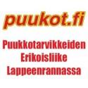 Puukot.fi